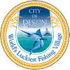 100px-Seal_of_Destin_Florida.png